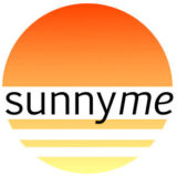 sunny me