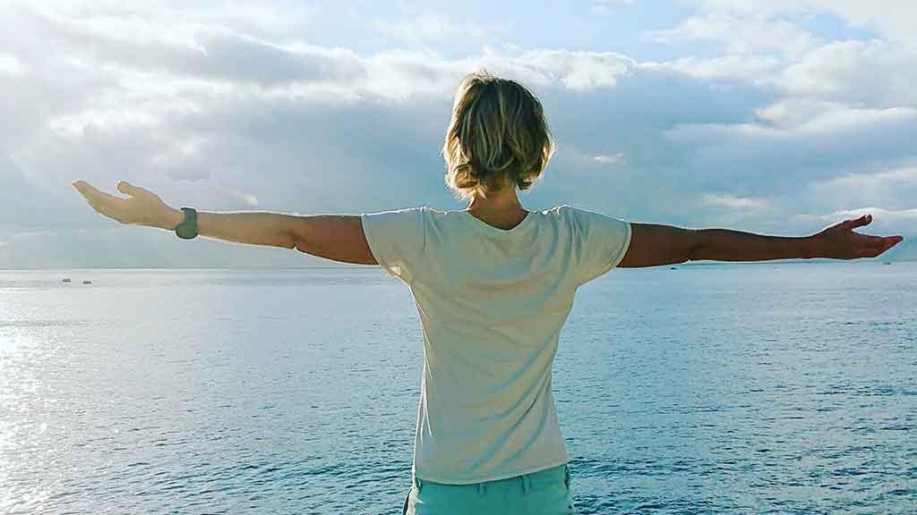 Qurantaene-statt-Urlaub